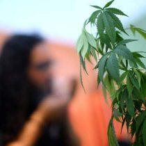Nueva York legaliza la marihuana para uso recreativo