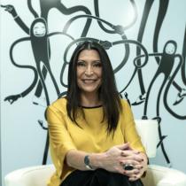 Mujeres al poder: «Al ritmo actual la paridad de género en los directorios se alcanzaría en más de 60 años»