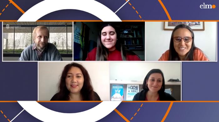 Los desafíos que enfrenta la educación en Chile para evitar la deserción escolar
