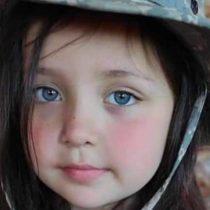 Sospechoso de la muerte de la pequeña Tamara falleció luego de ser baleado por un carabinero en medio de un portonazo