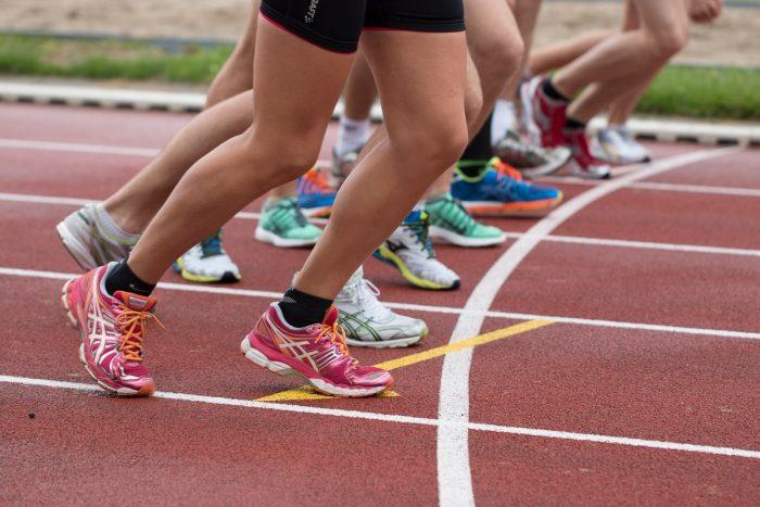 Tan solo un 0,3% de las organizaciones deportivas del país han implementado el protocolo obligatorio para prevenir acoso y abuso sexual
