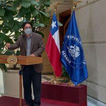 Nuevo intento: senador Latorre presenta otro proyecto contra el negacionismo de los crímenes de la dictadura de Pinochet