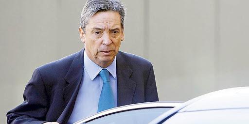 Absuelven a funcionarios del SII acusados de demorar gestiones que facilitaron sobreseimiento de Carlos Ominami en las platas políticas