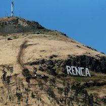Comuna de Renca es destacada en ranking internacional de innovaciones urbanas