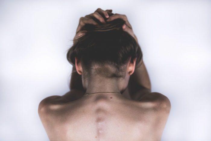 Diagnóstico deltrastorno bipolarpuede demorar entre 3 a 12 años