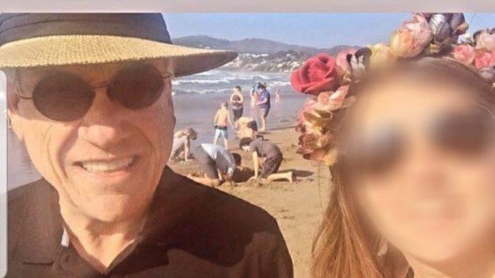 Paseo en Cachagua le sigue pasando la cuenta: Corte de Apelaciones de Valparaíso reabre causa contra el Presidente Piñera