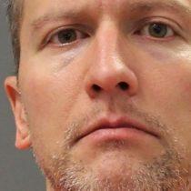 Fiscal por Derek Chauvin, expolicía acusado de asesinar a George Floyd: