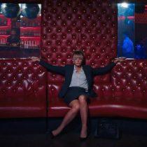 «Promising Young Woman»: la inquietante realidad que retrata la película nominada a 5 premios Oscar