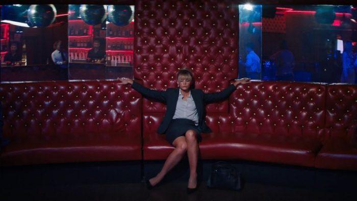 """""""Promising Young Woman"""": la inquietante realidad que retrata la película nominada a 5 premios Oscar"""