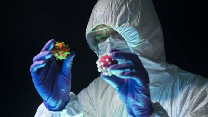 """""""No sabemos qué está pasando con las variantes en América Latina"""": por qué la escasa vigilancia del coronavirus en la región puede convertirse en un problema global"""
