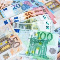 5 claves para entender qué es un impuesto mínimo global a las multinacionales (y por qué EE.UU. lo apoya)