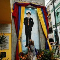 Venezuela celebra beatificación de José Gregorio Hernández