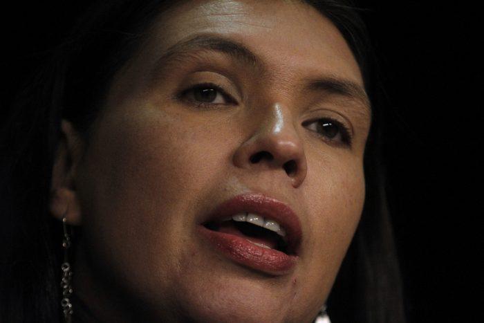 CUT propone salario mínimo de $500 mil y comenzará negociaciones con Hacienda