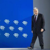 """ONU pone el foco en los súper ricos y pide fijarles """"impuestos de solidaridad"""" a quienes han ganado con la pandemia"""