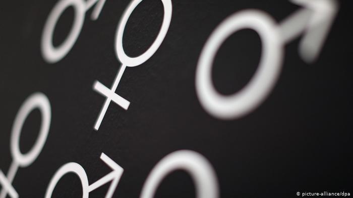 ¿Solo dos sexos? La ciencia dice otra cosa
