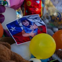Informe de autopsia del pequeño Tomás Bravo concluye que menor falleció por hipotermia e inanición