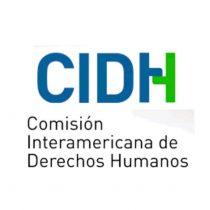 Envían denuncia contra el gobierno a la CIDH por vulneración del derecho a la libertad de expresión