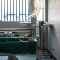 Covid-19: el mundo supera los 130 millones de casos y curva de contagios sigue subiendo