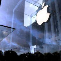 UE respalda a Spotify y golpea a Apple con acusación de distorsionar mercado de la transmisión de música