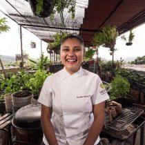 Ocho latinoamericanos, en la lista mundial de jóvenes talentos en gastronomía