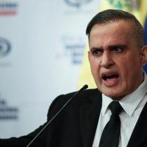 Investigan a alcalde chavista por marcar casas de contagiados con COVID-19