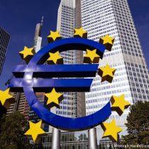 ¿Quién pagará las deudas ocasionadas por el coronavirus en Europa?