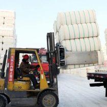 China anota crecimiento récord del 18,3% en el primer trimestre