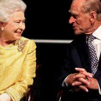Obituario del príncipe Felipe, el hombre que dedicó su vida a apoyar el reinado de Isabel II