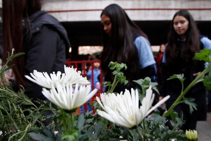 Defensoría de la Niñez revela escaso avance de causas penales por violaciones de DD.HH a NNA durante el estallido social