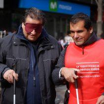 Ofrecen programas gratuitos para trabajar la autonomía y total independencia de personas en situación de discapacidad