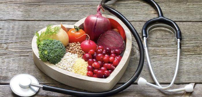 Conoce los alimentos que fortalecen el sistema inmune en personas con diabetes