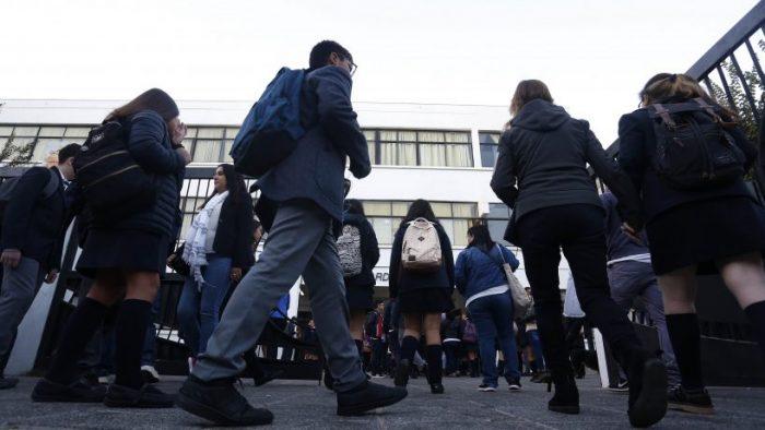 Perspectiva de género y promoción de participación democrática: Unesco y PNUD presentan informe para fortalecer la educación ciudadana en el país