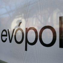 Sin poder alinear a los suyos: Evópoli se desmarca de nueva propuesta presidencial