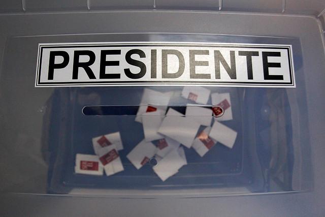 Oposición sigue fragmentándose ad portas de las primarias: Partido Liberal y Nuevo Trato suman otro presidenciable y partidos se dividen ante proclamación de Jadue