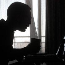 Encuesta sobre teletrabajo: 73% de las empresas dice que apostará por mantenerlo al terminar la pandemia