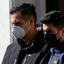 Caso Gustavo Gatica: Corte de Apelaciones de Santiago ratifica prisión preventiva para Claudio Crespo