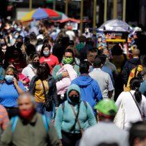 El día después de la pandemia: ¿cuál será la salud del futuro?