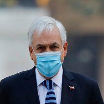 Mal en la política, bien en los negocios: platas de los fideicomisos del Presidente Piñera crecieron cerca de $ 10 mil millones en 2020