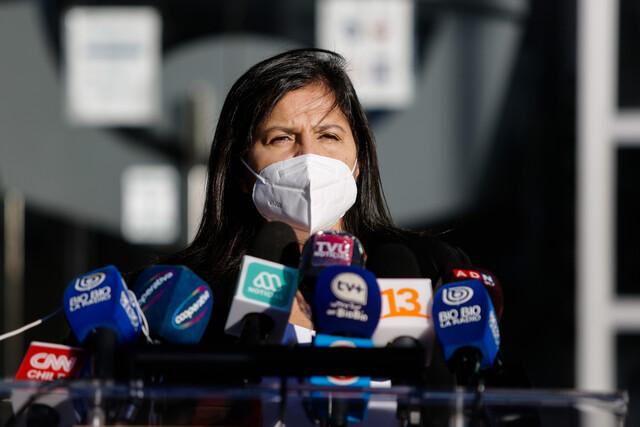 Fiscal del caso Tomás Bravo asegura que