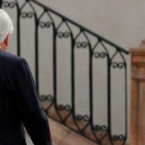"""Diputado Daniel Núñez asegura que impuesto a los """"súper ricos"""" recaería en 1.409 personas, el Presidente Piñera entre ellos"""