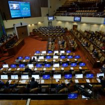 Diputados rechazan proyecto que limita los traspasos entre fondos de pensiones: Gobierno deberá insistir en el Senado