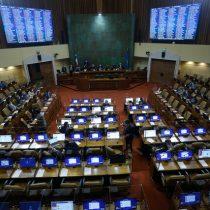 Cámara de Diputados aprueba resolución que pide subsidio a cuentas eléctricas domiciliarias
