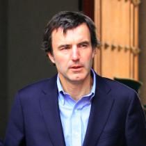 De los medios a la Macrozona Sur: revelan el rol clave de Guillermo Turner en las negociaciones de la CMPC con mapuche de la provincia de Arauco