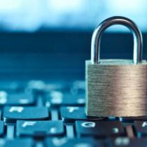 Por qué cambiar periódicamente tus contraseñas puede en realidad hacerte más vulnerable ante los hackers