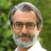 """CEO de Enel Chile, Paolo Pallotti, y su candidatura a la Sofofa: """"Hoy es posible escribir la hoja de ruta de Chile para los próximos 50 años"""""""