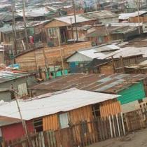 La crisis de la ciudad: un llamado al sentido de urgencia