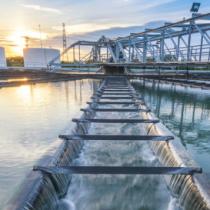Agua en Chile: ¿un problema de derechos o de gestión efectiva?