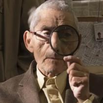 """Envejecimiento: más allá de """"El Agente Topo"""""""