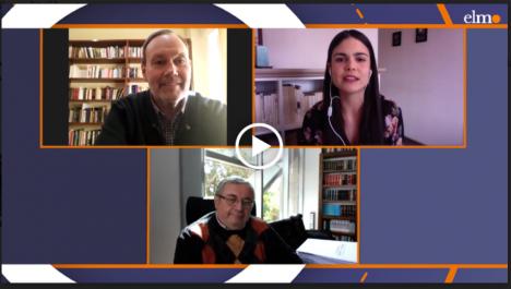 Observatorio Latinoamericano sobre el Proceso Constituyente: La importancia de reflexionar y aprender de los cambios constitucionales del continente