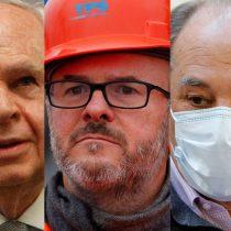 Los millonarios aportes del empresariado chileno a los candidatos de las próximas elecciones